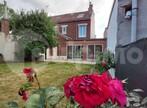 Vente Maison 6 pièces 155m² Arras (62000) - Photo 7