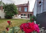 Vente Maison 6 pièces 155m² Arras (62000) - Photo 6