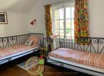 Sale House 10 rooms 292m² Argoules (80120) - Photo 23