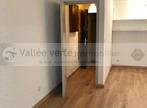 Vente Appartement 2 pièces 62m² Habère-Lullin (74420) - Photo 2