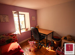 Sale House 5 rooms 126m² Froges (38190) - Photo 11