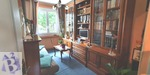 Sale House 5 rooms 92m² Soyaux (16800) - Photo 15