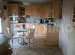 Vente Maison 6 pièces 90m² Rouvroy (62320) - Photo 4
