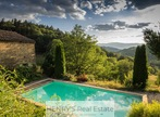 Sale House 11 rooms 345m² Lamastre (07270) - Photo 1