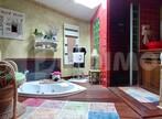 Vente Maison 6 pièces 124m² Vitry-en-Artois (62490) - Photo 4