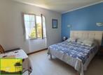 Vente Maison 5 pièces 132m² marennes - Photo 11