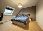 Vente Maison 128m² Laventie (62840) - Photo 6