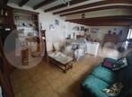Vente Maison 5 pièces 134m² Liévin (62800) - Photo 7