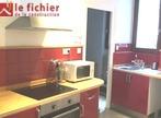 Vente Appartement 3 pièces 56m² Grenoble (38000) - Photo 5
