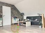Vente Maison 6 pièces 180m² Hucqueliers (62650) - Photo 5