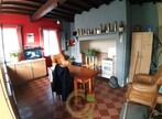 Vente Maison 2 pièces 50m² Merlimont (62155) - Photo 3