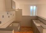 Location Appartement 3 pièces 85m² Montélimar (26200) - Photo 3