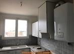 Vente Appartement 4 pièces 89m² Montélimar (26200) - Photo 4