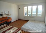 Vente Maison 4 pièces 110m² Parthenay (79200) - Photo 11
