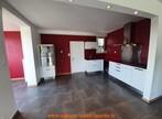 Vente Maison 5 pièces 103m² Montélimar (26200) - Photo 4