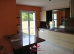 Sale House 6 rooms 150m² Orgerus (78910) - Photo 4