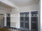 Vente Maison 4 pièces 90m² CREST - Photo 1