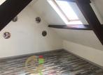 Vente Maison 4 pièces 76m² Hucqueliers (62650) - Photo 5