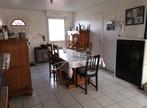Vente Maison 4 pièces 80m² Estaires (59940) - Photo 2