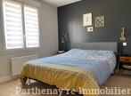 Vente Maison 4 pièces 99m² Parthenay (79200) - Photo 24