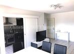 Location Appartement 2 pièces 52m² Poisat (38320) - Photo 3