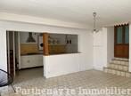 Vente Maison 4 pièces 82m² Parthenay (79200) - Photo 4