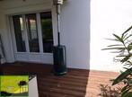 Vente Maison 11 pièces 245m² Vaux-sur-Mer (17640) - Photo 9