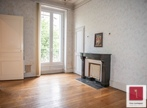 Vente Appartement 3 pièces 72m² Grenoble (38000) - Photo 2