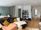 Vente Appartement 3 pièces 69m² Montélimar (26200) - Photo 3