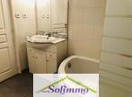 Vente Appartement 3 pièces 73m² Saint-Genix-sur-Guiers (73240) - Photo 6
