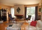 Vente Maison 4 pièces 146m² Le Tallud (79200) - Photo 1