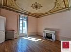 Sale Apartment 5 rooms 137m² Grenoble (38000) - Photo 1