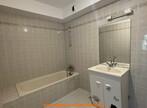 Location Appartement 2 pièces 54m² Montélimar (26200) - Photo 6