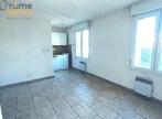 Location Appartement 1 pièce 26m² Saint-Marcel-lès-Valence (26320) - Photo 5
