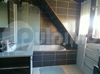 Vente Maison 5 pièces 130m² La Gorgue (59253) - Photo 6