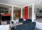 Vente Maison 160m² Le Versoud (38420) - Photo 7