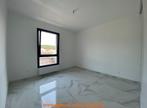 Vente Maison 5 pièces 142m² Montélimar (26200) - Photo 10