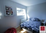 Sale House 6 rooms 152m² Grenoble (38000) - Photo 12
