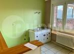 Location Appartement 4 pièces 97m² Lens (62300) - Photo 7