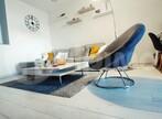 Vente Appartement 2 pièces 60m² Arras (62000) - Photo 1