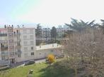 Location Appartement 2 pièces 26m² Seyssinet-Pariset (38170) - Photo 12