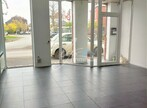 Location Local commercial 73m² Fleurbaix (62840) - Photo 1