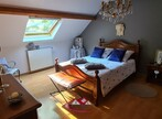 Sale House 7 rooms 270m² Houdan (78550) - Photo 4