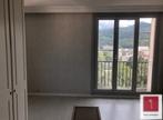 Vente Appartement 3 pièces 71m² Saint-Martin-d'Hères (38400) - Photo 4