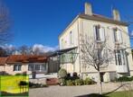 Vente Maison 10 pièces 160m² La Tremblade (17390) - Photo 1