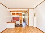 Vente Appartement 2 pièces 33m² Albertville (73200) - Photo 1