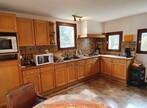 Vente Maison 6 pièces 127m² Charols (26450) - Photo 6