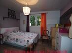 Vente Maison 4 pièces 80m² Saint-Hilaire-du-Rosier (38840) - Photo 3