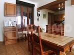 Vente Maison 7 pièces 151m² Drocourt (62320) - Photo 3