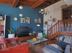 Vente Maison Genilac (42800) - Photo 21
